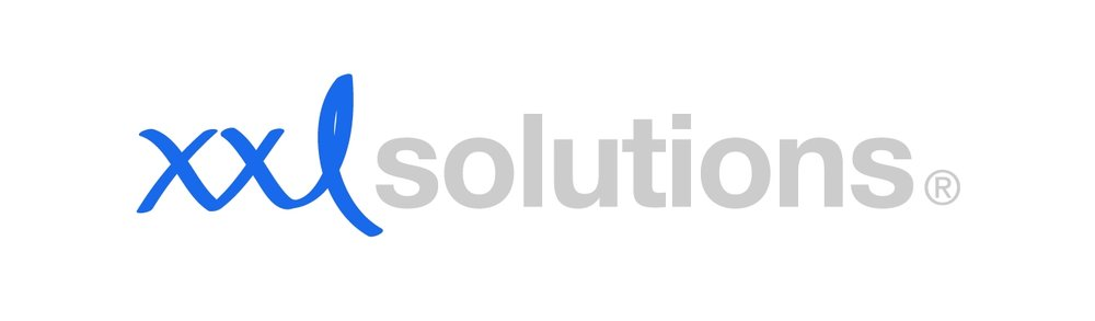 xxl solutions-logo.jpeg