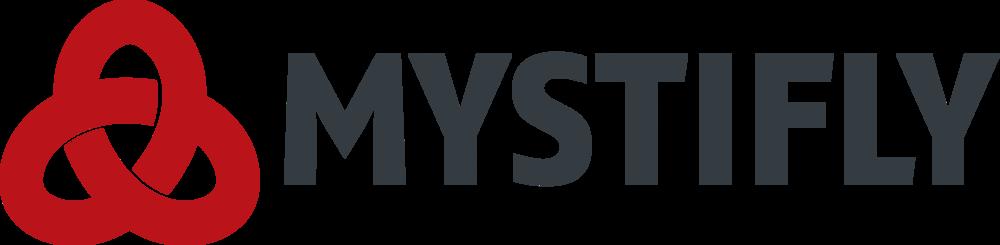 mystifly.png