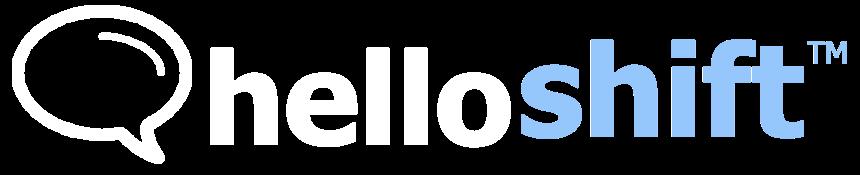 helloshift.png