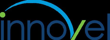 innovel-logo.png