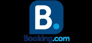 b.com logo.png