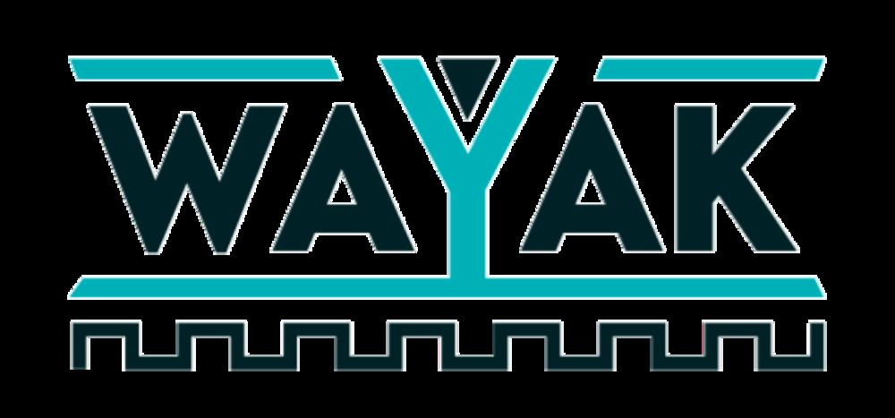 Wayak_logo.png
