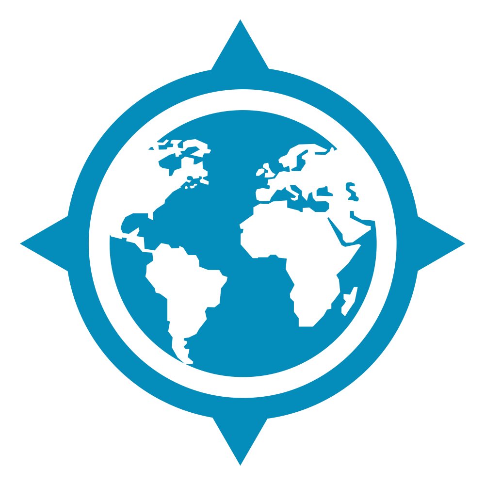 ATTA-Globe.png