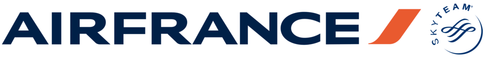 air-france-logo-png-air-france-logo-airfrance-skyteam-symbol-5650.png