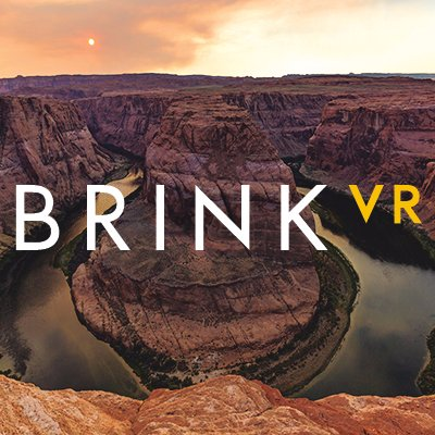brink VR-logo-ttc18.jpg