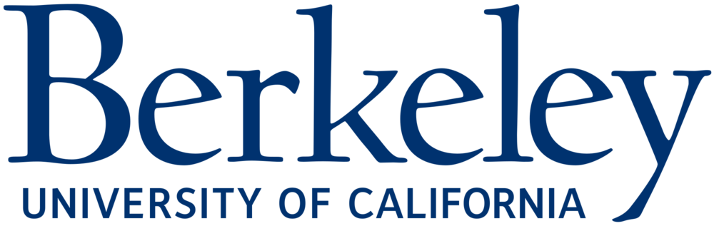 berkeley edu-ttc18.png