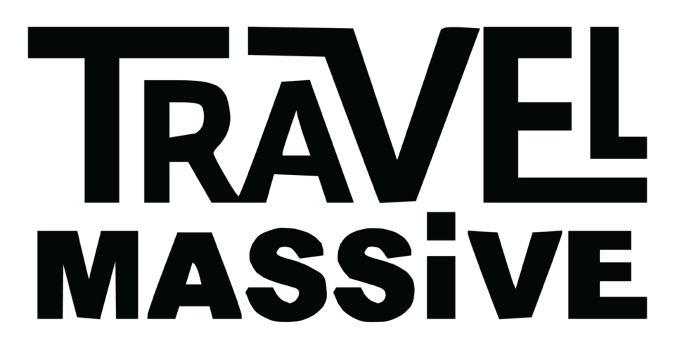 Travel-Massive-ttc18.png