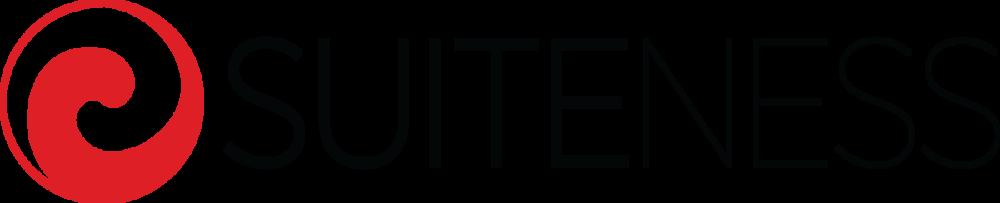 suiteness-logo-ttc18.png