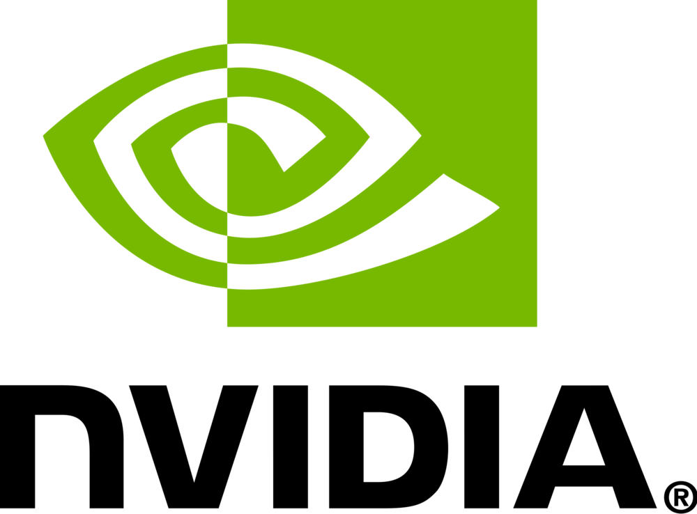Nvidia_logo-ttc18.png