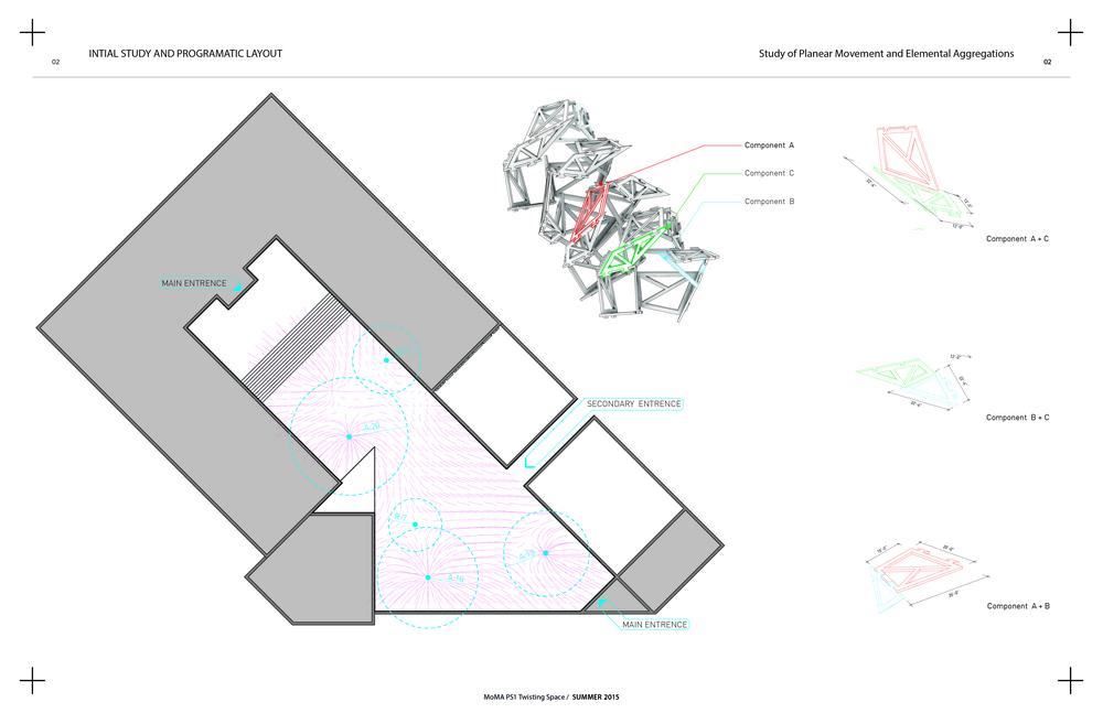 Slides2.jpg
