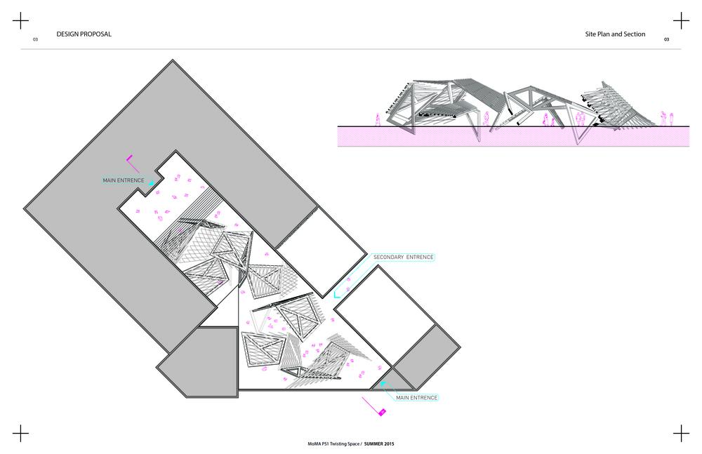 Slides3.jpg