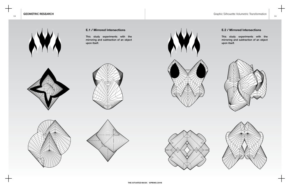 Project Content_Situated Mask_16.11.084.jpg
