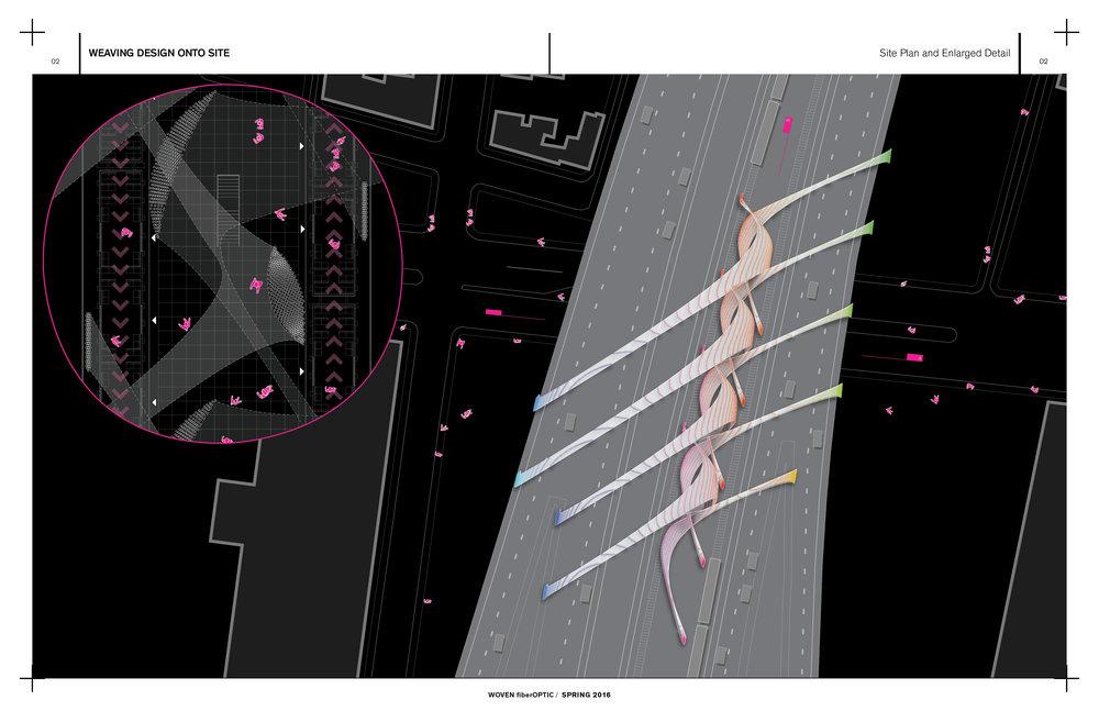 Slides_2.jpg