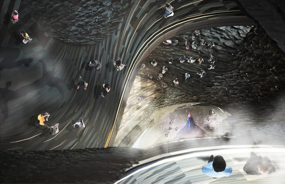Slides_11.jpg
