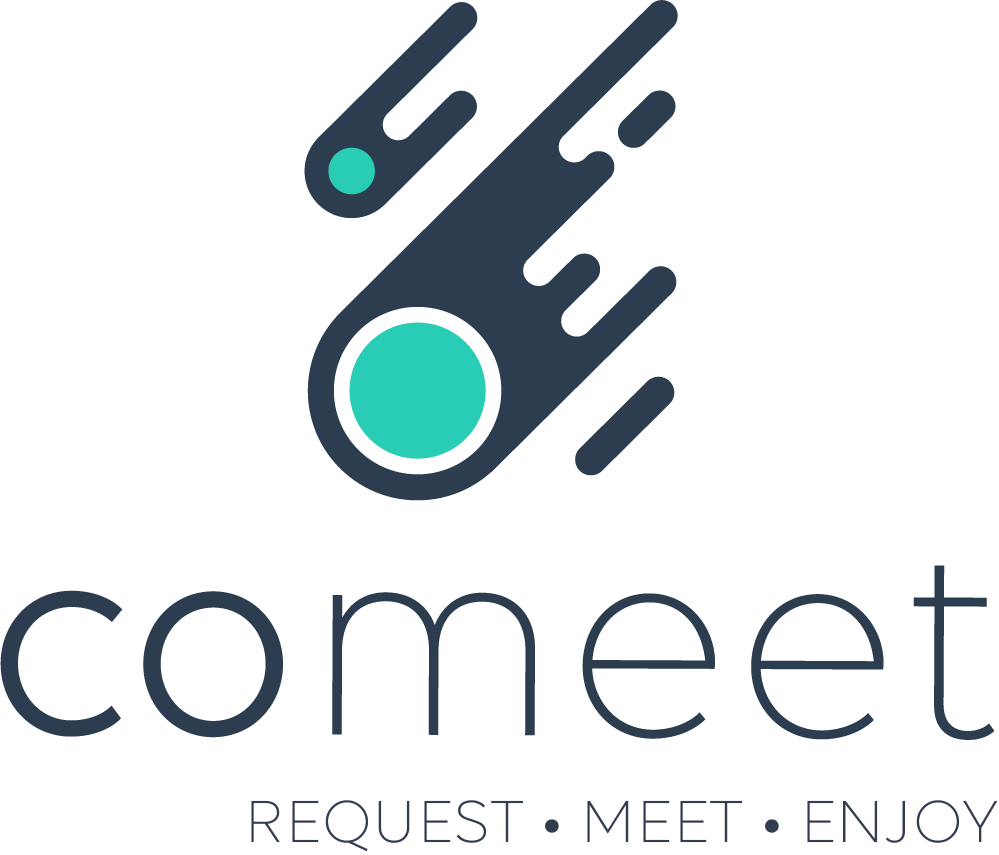 Logo Comeet with baseline 2.png