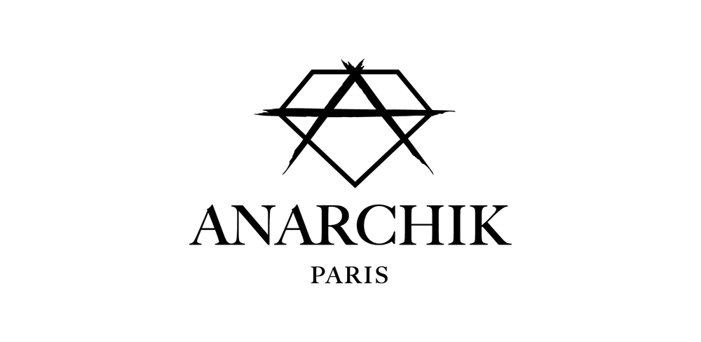anarchik.png