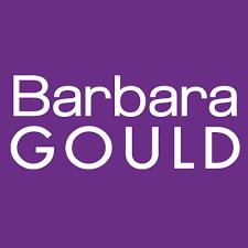 barbara gould.png