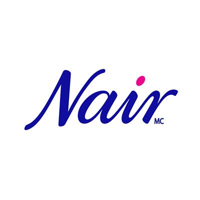 logo-na-fr.png