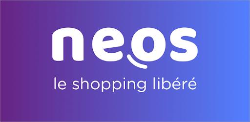 neos.png