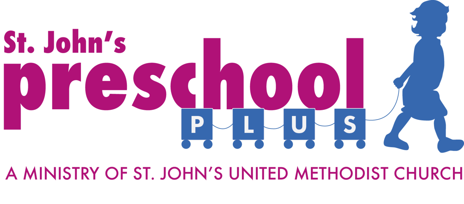 St. John's Preschool Plus