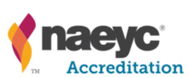 naeyc logo.jpg