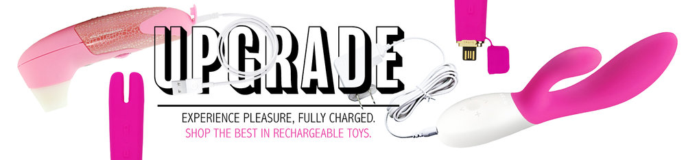 rechargeable toys.jpg