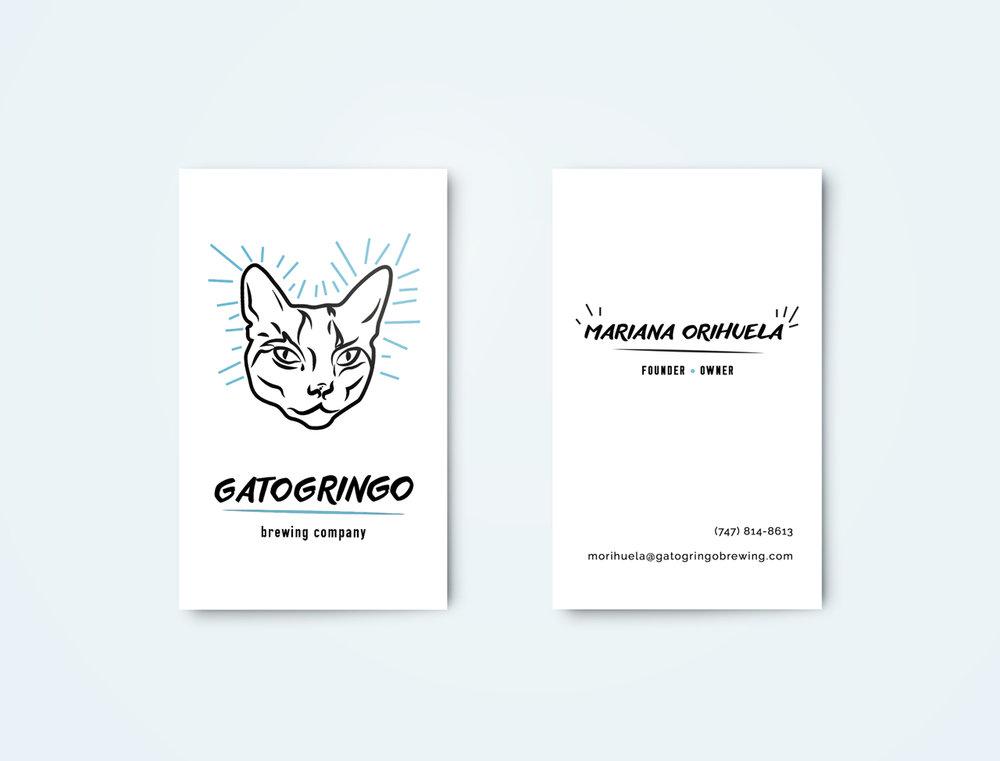 gato grino cards.jpg