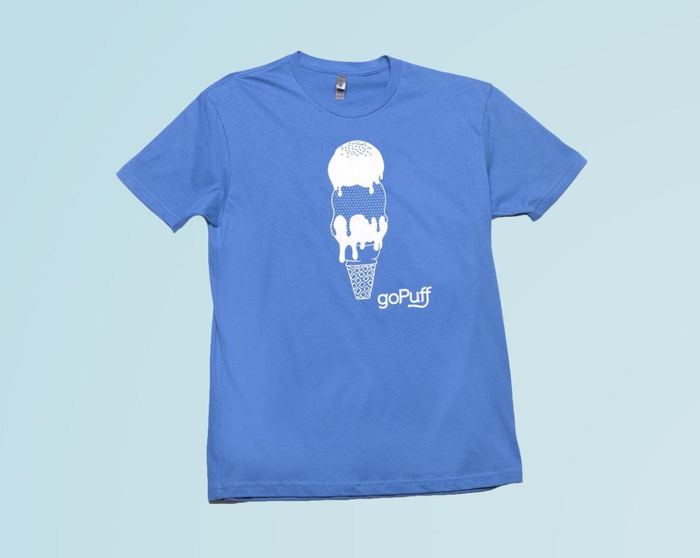 ice cream shirt.jpg