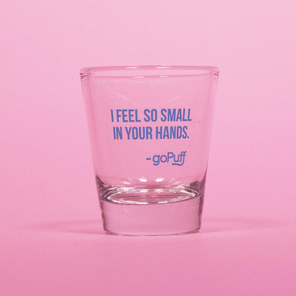 i feel so small shot glass.jpg
