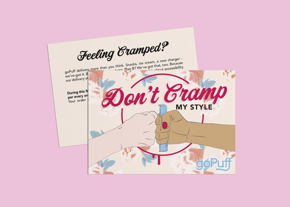 Don't Cramp my style _digital.jpg