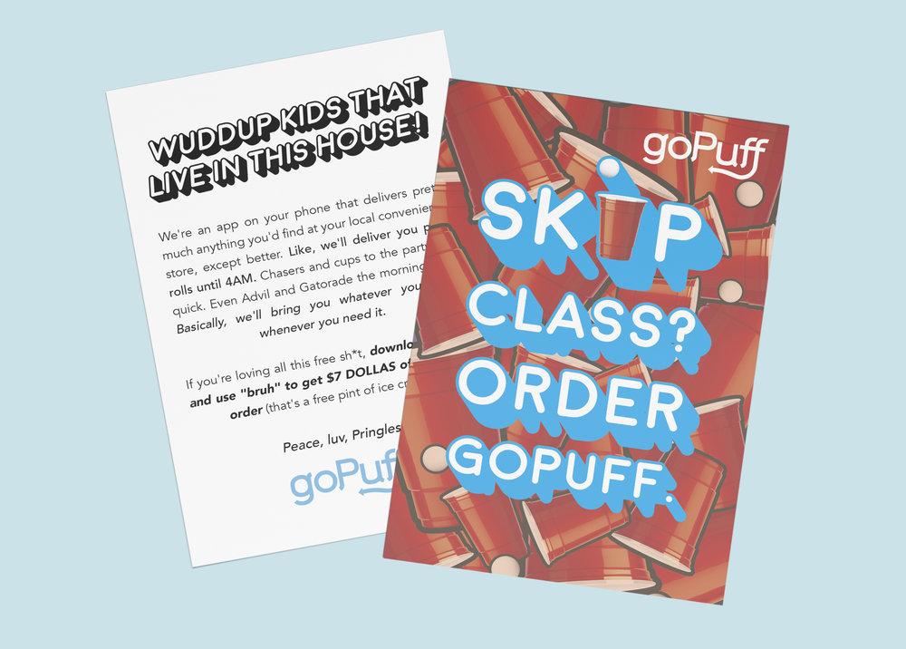 gopuff frat card.jpg