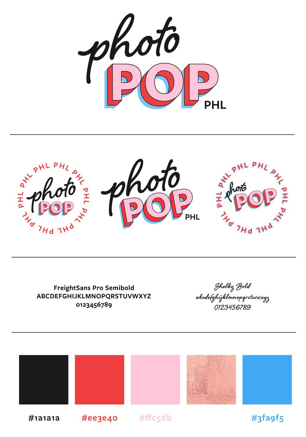 Photo Pop Mini Style Guide.jpg