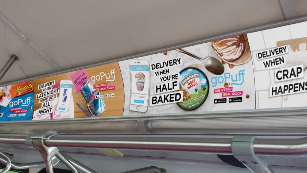 Interior Bus Car Cards.jpg