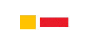 mcds coke logos.png