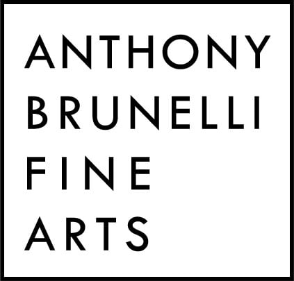 ANTHONY BRUNELLI FINE ARTS