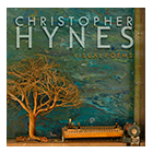 Christopher Hynes   Visual Poems.  Exhibition catalogue 3 August - 1 September 2012 20 pages 2012  Price on Request