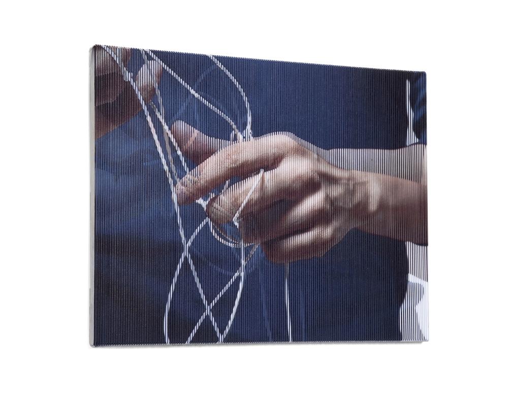 string_hands_C_0238