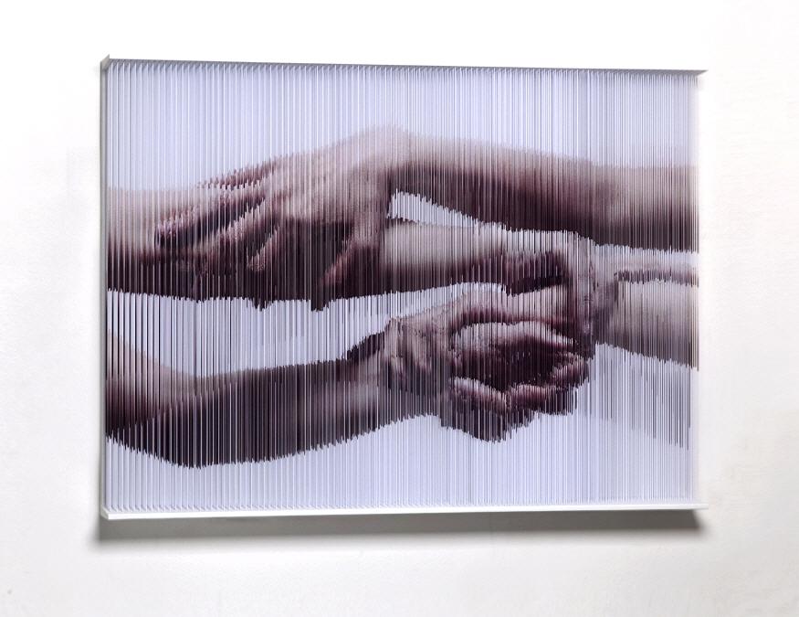 string_hands_1974