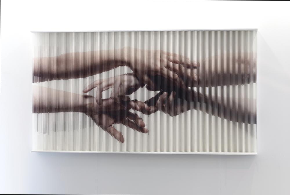 string_hands_0322