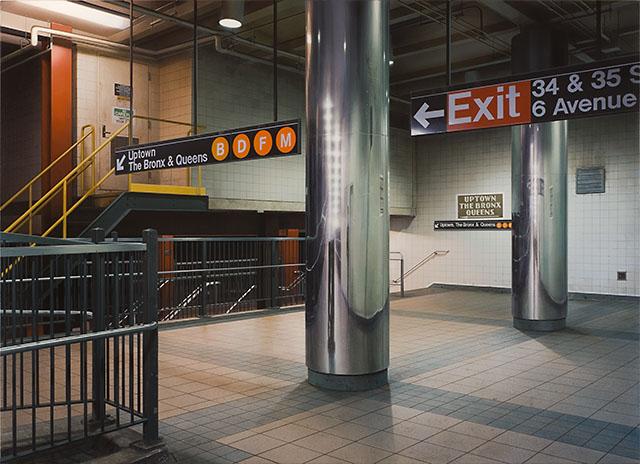 Exit #4