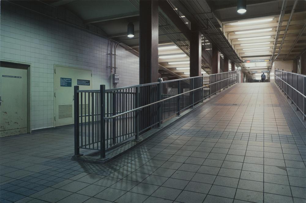 Exit #11