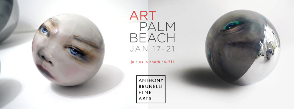 Anthony_Brunelli_Fine_Arts_Art_Palm_Beach-2018-banner.jpg
