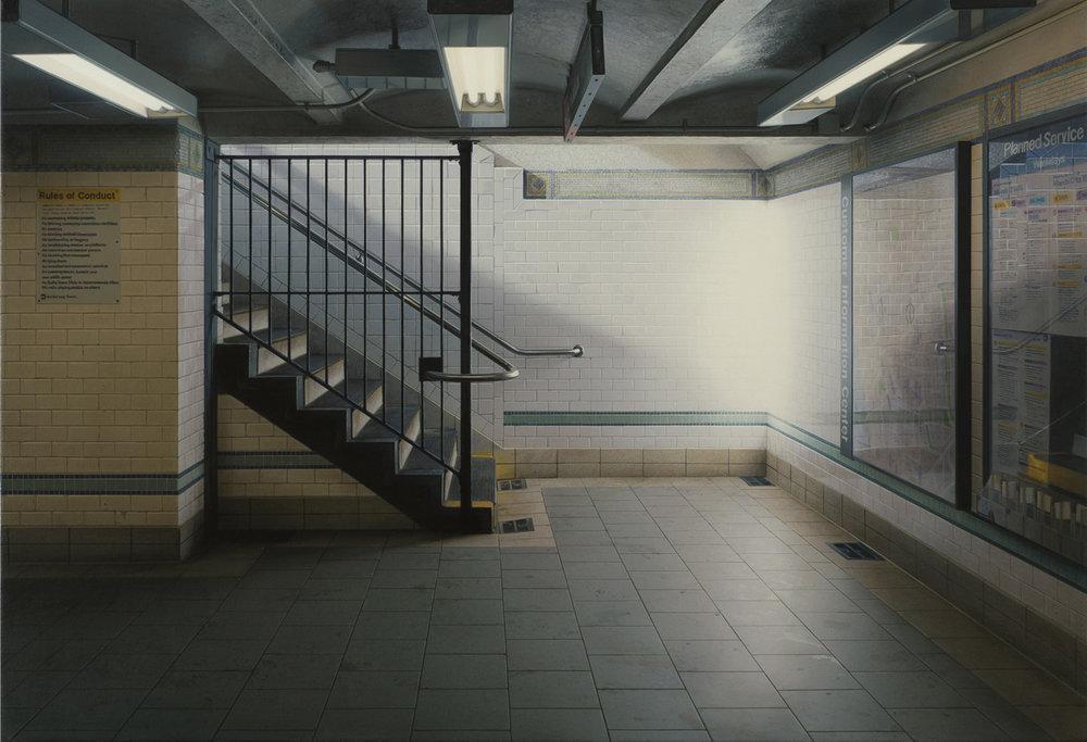 Exit #6