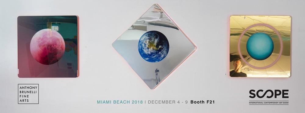 SCOPE_Miami-2018-FB-Banner.jpg