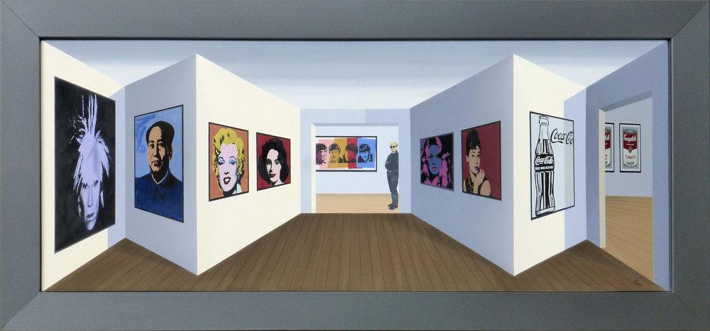 Gallery 97