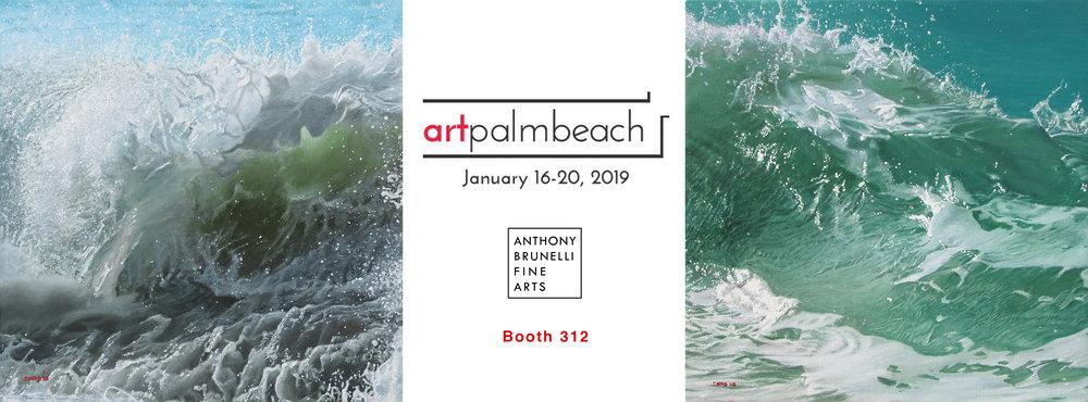 Art_Palm_Beach-2019-FB-Banner.jpg