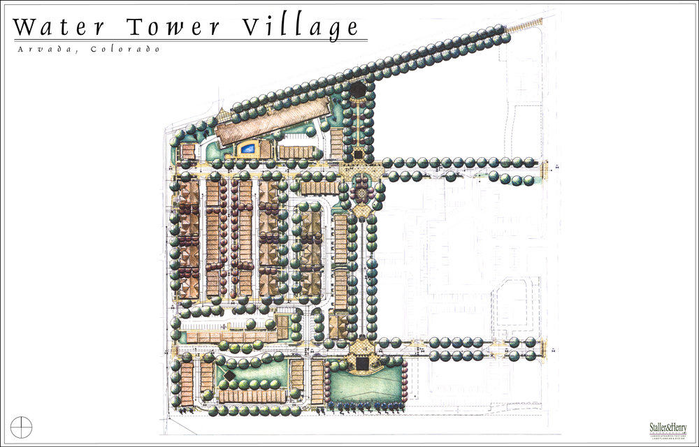 WaterTowerVillage.jpg