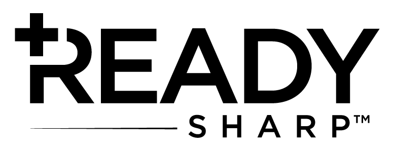 ReadySharp™