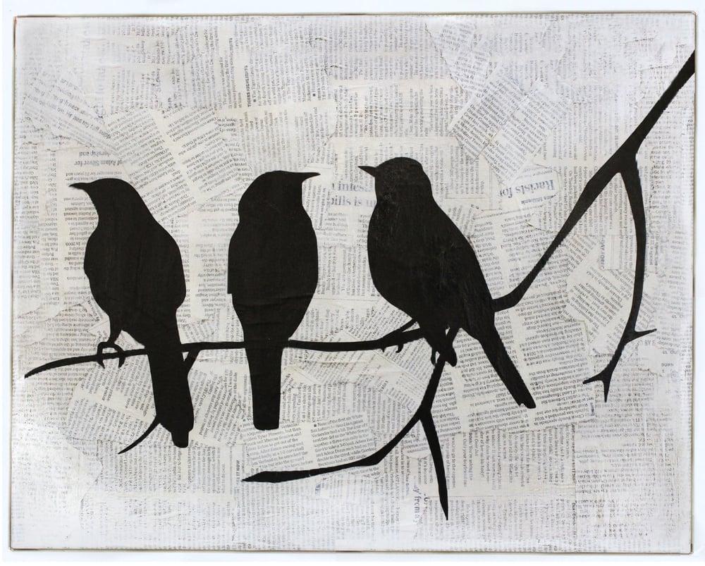 birdsilhouette.jpg