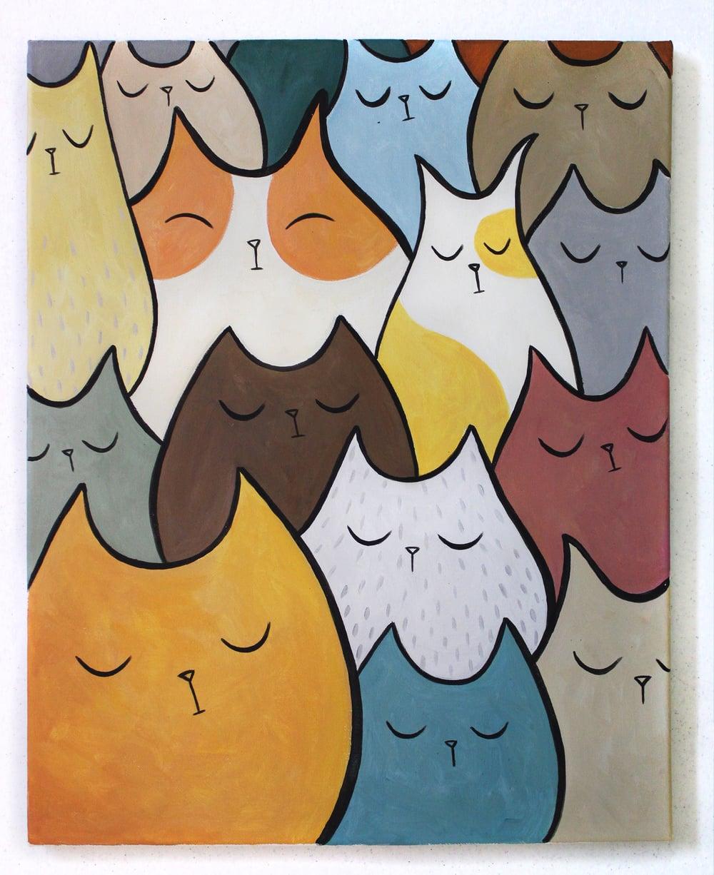 kitties1.jpg